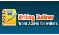 Writing Outliner Discount Codes