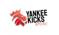 YankeeKicks Discount Codes