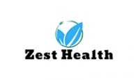 Zest Health Discount Codes