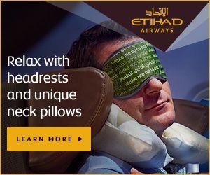 etihad comfort economy
